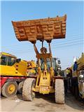 Caterpillar 950 H, 2013, รถตักล้อยาง