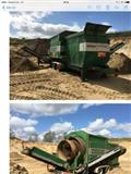 Zemmler MS 4200, 2008, Outras máquinas agrícolas