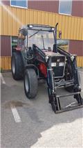 Massey Ferguson 52, 1997, Traktorer