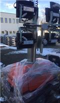 Generac Mobile Light Tower T2, 2016, Light Towers