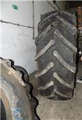 620/70R42 Trelleborg, Tires, wheels and rims