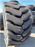Шина 35/65R33 Michelin XLDD2 L5, 2019