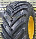 Nortec Agromax 710/65R26 Volvo L60 /L70 L90, 2021, Dekk, hjul og felger