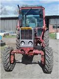 Belarus Agross 826, 1989, Traktorer