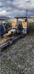 Atlas Copco Boomer S 1 D، 2013، معدات أخرى للعمل تحت سطح الأرض