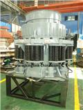 Kinglink KLC-1000 Cone Crusher, 2017, Trituradoras