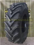 650/65R42 Tianli Traktor Radial, Bánh xe