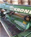 Krone Easy Cut 6210 CV, 2003, Mäher