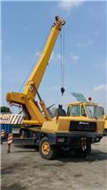 Marchetti MG 364, 1990, Other lifting machines