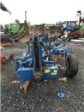 Rabe Raven HA1200 S, 2007, Conventional ploughs