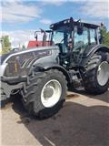Valtra Valmet T193 Hi Tech, 2014, Traktoriai