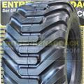United HF-2 710/45-26.5 20PR Forestry tire, 2020, Reifen
