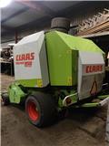 CLAAS Rollant 250 RC, 2000, Rundbalspressar