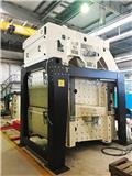 Сепаратор высокопроизводительный универсальный (СВУ -120), 2019, Grain cleaning equipment