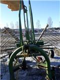 Krone KS 4.61/13, 2000, Hømaskiner