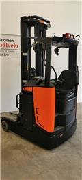 Rocla HS 14 F, 2008, Reach trucks