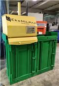 Bramidan MC4, 2012, Empacadoras industriales
