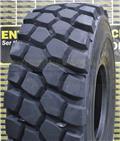Advance GLR06 E4/L4 * 23.5R25 däck, 2021, Däck, hjul och fälgar