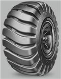 Goodyear 23.5 x 25 HRL  L3  -  4 Stk / set, 2019, Neumáticos, ruedas y llantas