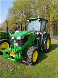 John Deere 5090 G V, 2018, Traktorji