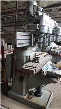 Other Masina de gaurit cu doua capete pentru tamplarie, Ostale industrijske mašine