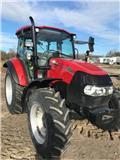 Case IH Farmall 85 C, 2020, Traktorji