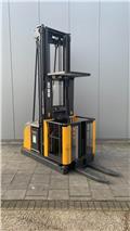 Atlet 100 D TFV, 2014, Medium lift order picker