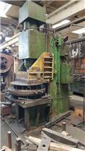 Other Presa hidraulica PH-150TF -, Ostale industrijske mašine