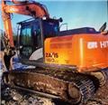 Hitachi ZX 180 LC-5, 2014, Crawler Excavators