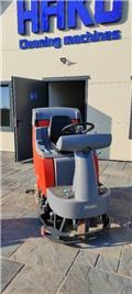 Hako B 115 R TB750 1701mth, 2011, Other groundcare machines