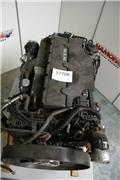 MAN D0836 LF 43, 2012, Engines