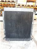 Silvatec 8266 HYDRUALIC OIL COOLER, 2004, Mesin
