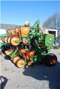 Amazone ED 602 K, 2005, Precision Sowing Machines
