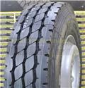 Other Crosswind CWA40K 315/80R22.5 M+S trailer däck, 2019, Tayar