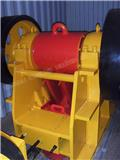 Kinglink PE Jaw Crusher/Jaw Crusher/PE-400 Jaw Crusher, 2019, Trituradoras