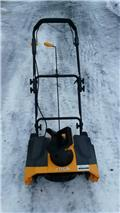 Stiga ST 1151 E sähkö lumilinko, 2020, Muut ympäristökoneet