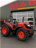 Kubota M4072, 2020, Traktoren