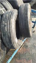 32x10,5R16,5 Michelin Air, Riepas, riteņi un diski