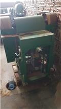 Masina de slefuit pentru tamplarie, Ostale industrijske mašine