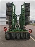 Amazone Catros 7501 T, 2007, Skålharver