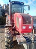 Belarus 2022.5, 2015, Tractores Agrícolas usados