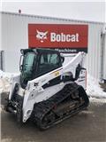 Bobcat T 870, 2020, Kompaktlader