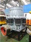 White Lai Cone Crusher WLC1000, 2018, Vergruizers