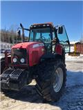 Massey Ferguson 6499, 2005, Traktorer