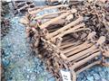 Olofsfors Evo Soft 750x26,5, Tracks, chains and undercarriage
