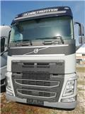 Volvo FH13 500, 2018, Other trucks