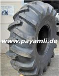 BKT 23.1-26 20PR LS-2 Forst NEU 2020, 2020, 타이어, 휠 및 림