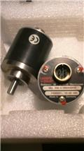 Ingersoll Rand sensor feed part. on:51923464 sensor feed part. on, Andre komponenter