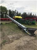Convey-All TCH1070, 2009, Mga conveying equipment