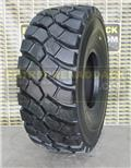 Tianli TUL 400* L4 23.5R25 däck, 2021, Tyres, wheels and rims